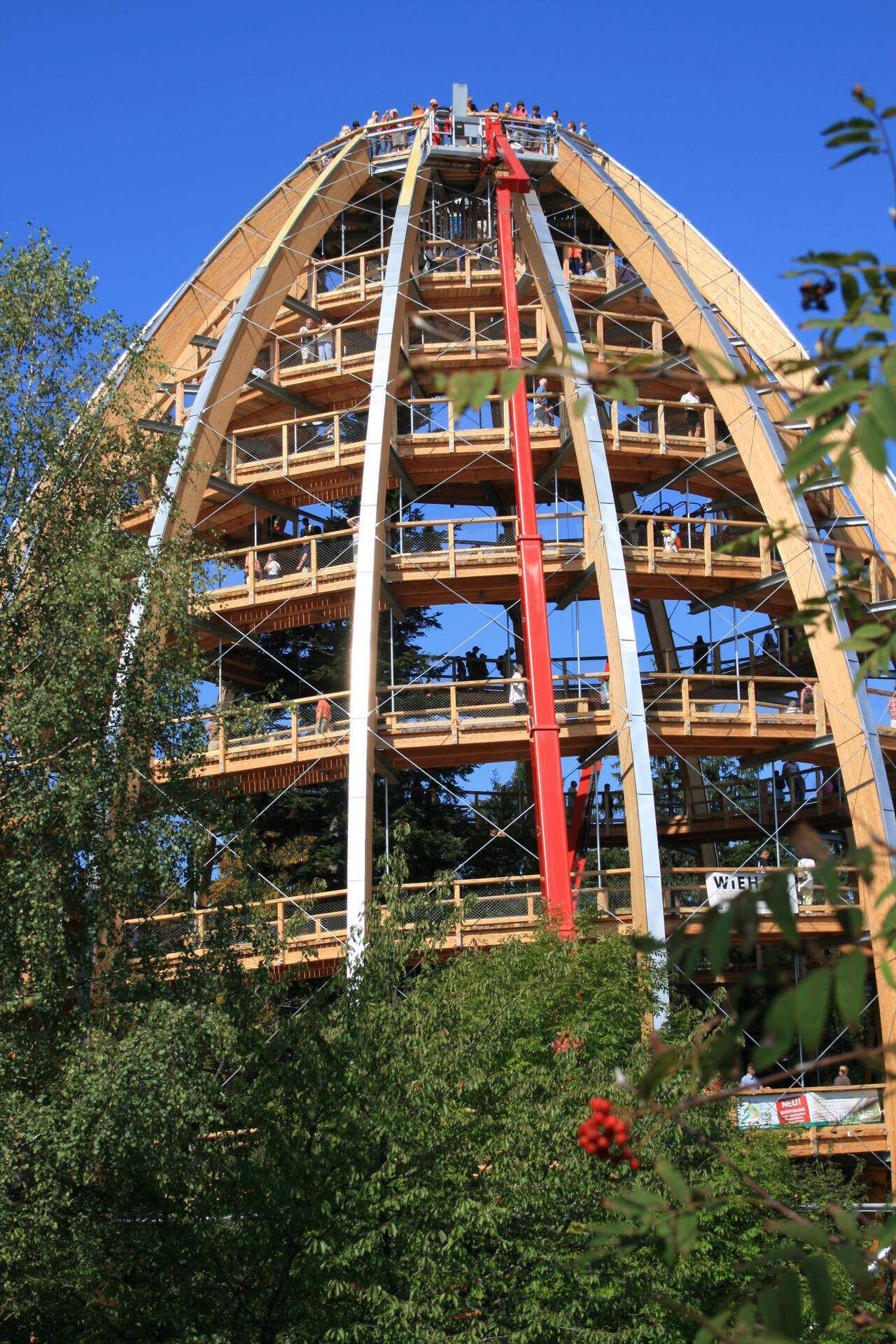 Nationalpark bayerischer wald hotel das bayerwald lam for Designhotel bayerischer wald